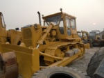 D7G used dozer Caterpillar japan machiner
