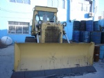 D6d brand new Caterpillar Used bulldozer