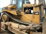 Cat D9N dozer sell in Dubai