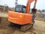 ex60 mini excavator for sale hitachi