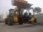 966G Caterpillar front loader for sale west africa