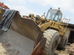 966D front end loader caterpillar for sale karachi