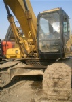 330C ,330CL usa Caterpillar used excavator for sale