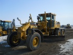 140h caterpillar for sale Thailand Sri Lanka United Arab Emirates Laos,PDR Afghanistan Macau