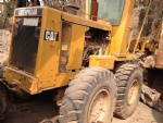 1995 140g caterpillar for sale Tadzhikistan Korea,DPR Palestine Hong Kong Iraq