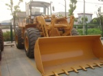 XiaGong loader wheel loader XG951