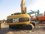 Cat 330D L Hydraulic Excavators Caterpillar