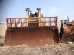 D8R Cat track bulldozer dozer for sale chain dozer