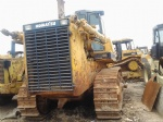 D155A-2 used komatsu bulldozer for sale Bahrian Japan Jordan Afghanistan
