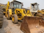 The Used JCB Specialist   Used JCB 3CX Used JCB 4CX