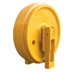 brand new Idler for  excavator and bulldozer