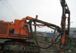 Used Tamrock RANGER 700-2 Drills For Sale