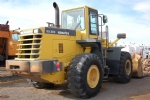 wa380-3 Used loader,japan loaders