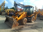 Jcb 3cx for sale uk  Farming  Agriculture Equipment