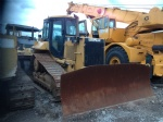 Sell second hand used Caterpillar D6MXL Crawler Tractor