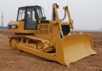 Caterpillar SEM brand new bulldozer SEM816 china