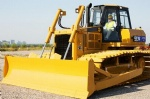 Caterpillar SEM brand new bulldozer SEM816LGP china
