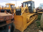 Caterpillar used Bulldozer D6G-II XL tractor for sale