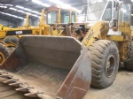 kld85z wheel loader,kawasaki loaders