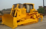 SD7 HBXG brand new Crawler Bulldozer