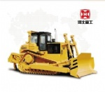 SD8B HBXG brand new Crawler Bulldozer same D8R