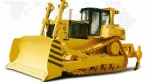 SD9 HBXG brand new Crawler Bulldozer same D9R