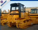 SD6G HBXG brand new Crawler Bulldozer same CAT D6G