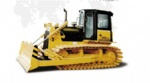 SD6G-LGP HBXG brand new Crawler Bulldozer same CAT D6G-LGP
