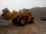 CAT Wheel Loader 988B loader for sale
