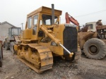 D7G used dozer Caterpillar D7h,D7r