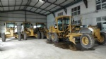 Brand New Caterpilalr  motor grader 140K caterpillar grader for sale