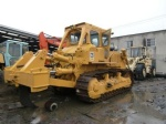 D8k caterpillar dozer for sale