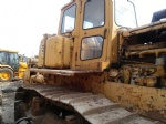 D8k usa Used bulldozer Caterpillar tractor  with Ripper dozer for sale