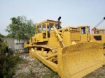 used koamtsu dozer D155A-2 with Ripper