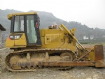D6G Caterpillar Bulldozer good dozer