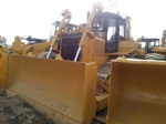 D6R XL bulldozer track dozer for sale