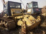 2004 D7G-II  Caterpillar bulldozer track dozer for sale