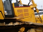 Brand new Caterpillar bulldozer for sale D6R-XL
