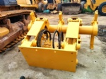 D6G with winch D6D  Used cat bulldozer  second hand Caterpillar dozer for sale