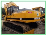 E200b bangladesh excavators cat  excavator 	excavator machine used construction machinery  enigma tool  used excavator for sale