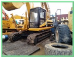 320b new excavator price  used caterpillar excavator 308  hitachi ex excavator  caterpillar excavator  crawler 70t