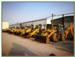 JCB 3CX 4*2 used backhoes for sale  tractor ipoh ,back petrol lawn mower  case 580 tractor mini tractor