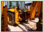 JCB 3CX 4in1 bucket used backhoes for sale  tractor ipoh ,back petrol lawn mower  hoverboard machine tractor agricultural