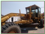 Caterpillar 140G Motor Grader Used and New Caterpillar 140g Motor graders For Sale