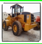 950G used wheel loader older CAT loader second hand 950f 950h Caterpillar loader