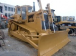 D7H Caterpillar used dozer for sale