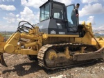 Used Shantui bulldozer SD32 SD22 SD16 made in china dozer for sale