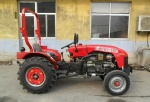 china TH 50HP Agricultural tractors farm tractor for sale